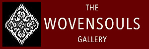 WOVENSOULS ANTIQUES | Textiles, Jewelry & Folk Art