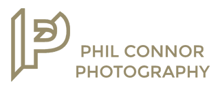 Phil Connor - Commercial and Fashion Photographer