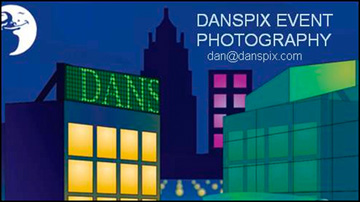 Danspix Event Photography