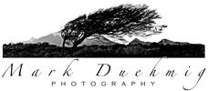 Mark Duehmig Photography