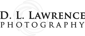 D L Lawrence Photography