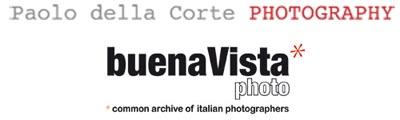 Paolo della Corte photography