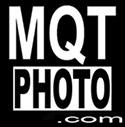 MQTphoto