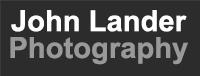 John Lander Photography