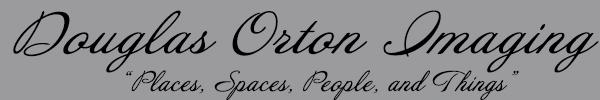 Douglas Orton Imaging