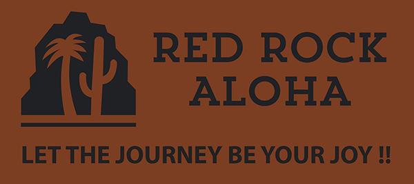 www.redrockaloha.com