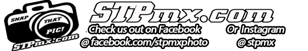 Snap that PIC!  STPmx.com