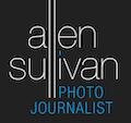 Allen Sullivan Visuals