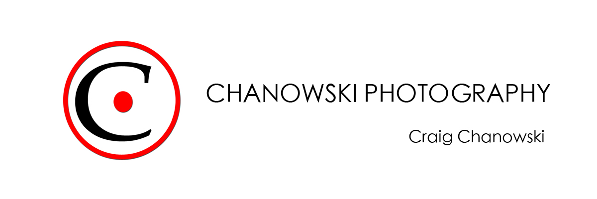 Craig Chanowski