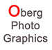Oberg PhotoGraphics