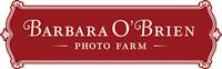 Barbara O'Brien Photo Farm