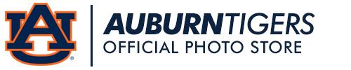 Auburn Tigers Photo Store