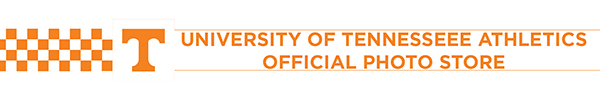 Tennessee Athletics Official Photo Store