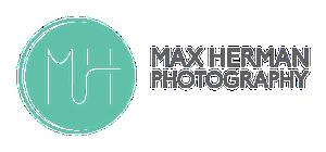 Max Herman Photography