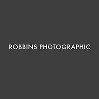 Robbins Photographic