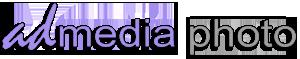 AdMedia Photo