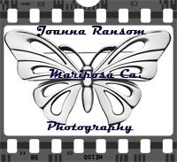 JOANNA RANSOM PHOTOGRAPHY
