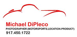 Michael DiPleco
