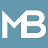 MBP Images