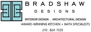 BRADSHAW DESIGNS