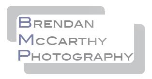 Brendan McCarthy Photography