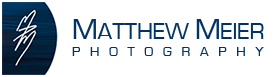 Matthew Meier Photography