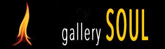 gallerySOUL