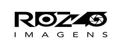 Rozzo Imagens
