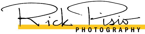 RWP Photography