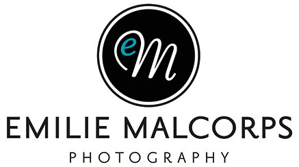 Emilie Malcorps Photography