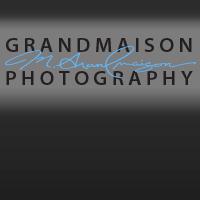 MIKE GRANDMAISON PHOTOGRAPHY