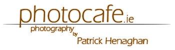 www.photocafe.ie