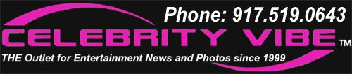Celebrityvibe Entertainment, Inc.