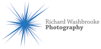 Richard Washbrooke Photography