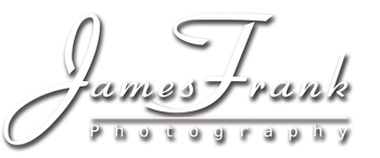 James Frank Photography, Inc.