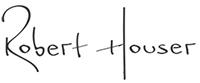 Robert Houser