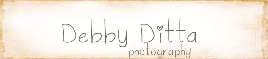 Debby Ditta Photography