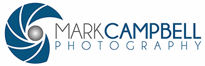Mark Campbell Photography