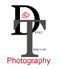 David Timpson Photography