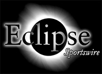 Eclipse Sportswire