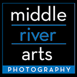 Middle River Arts Photography