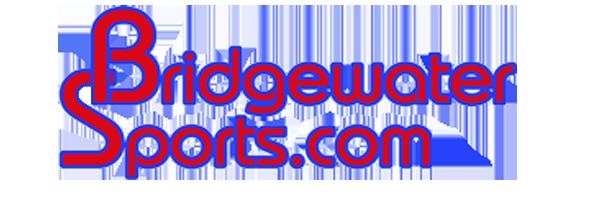 BridgewaterSports.com