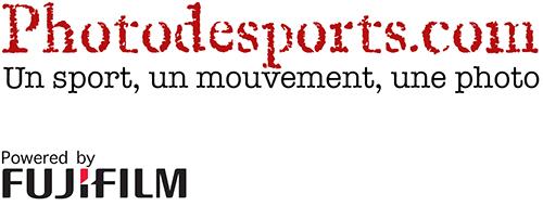 Un sport, un mouvement, une photo