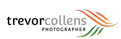 Trevor Collens - Photographer