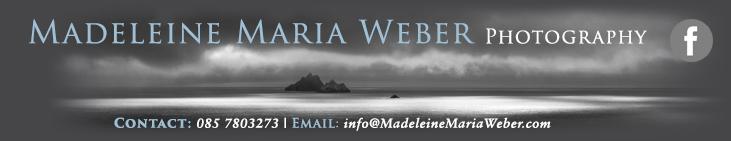 Irish landscape Photography Madeleine Weber Kerry