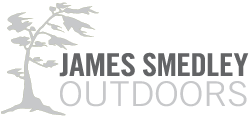 James Smedley Outdoors Photography