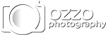 OZZO Photography