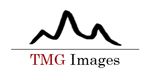 TMG Images