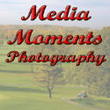 MediaMomentsDotCom