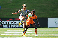 Philadelphia Independence vs Sky Blue FC June 06 2010